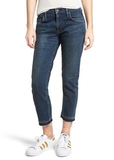 Citizens of Humanity Emerson Released Hem Slim Boyfriend Jeans (Wander)