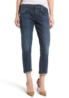 Citizens of Humanity Emerson Slim Boyfriend Jeans (Arroyo)