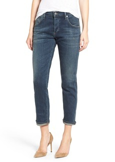 Citizens of Humanity 'Emerson' Slim Boyfriend Jeans (Delta Dawn)