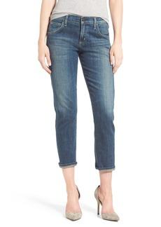 Citizens of Humanity 'Emerson' Slim Boyfriend Jeans (Palmero)