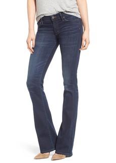 Citizens of Humanity Emmanuelle Slim Bootcut Jeans (Ellis)