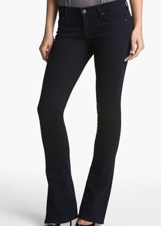 Citizens of Humanity 'Emmanuelle' Slim Bootcut Jeans (Freefall)