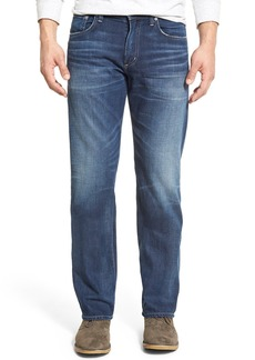 Citizens of Humanity 'Evans' Relaxed Fit Jeans (Derby)