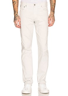 Citizens of Humanity Gage Pant