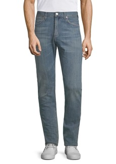 Citizens of Humanity Gage Slim Straight Jean