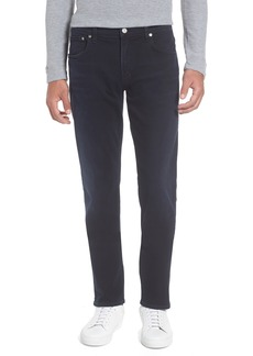 Citizens of Humanity PERFORM - Gage Slim Straight Fit Jeans (Ink)