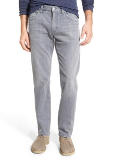 Citizens of Humanity 'Gage' Slim Straight Leg Jeans (Akron)