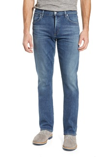 Citizens of Humanity PERFORM - Gage Slim Straight Leg Jeans (Aurora)