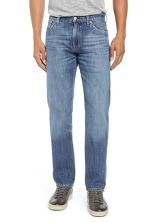 Citizens of Humanity Gage Slim Straight Leg Jeans (Clarksville)