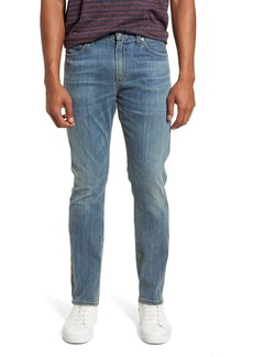 Citizens of Humanity Gage Slim Straight Leg Jeans (Costa)