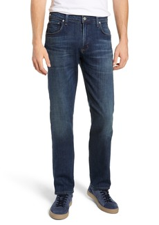 Citizens of Humanity Gage Slim Straight Leg Jeans (Eugene)