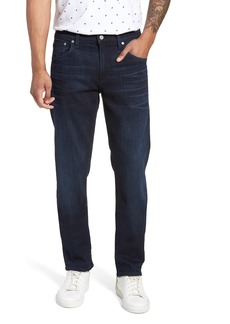 Citizens of Humanity Gage Slim Straight Leg Jeans (Geary)