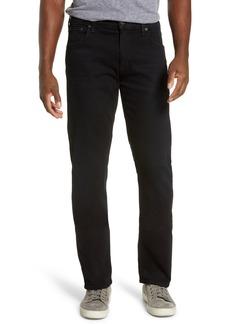 Citizens of Humanity Gage Slim Straight Leg Jeans (Hank)