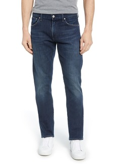 Citizens of Humanity Gage Slim Straight Leg Jeans (Hemet)