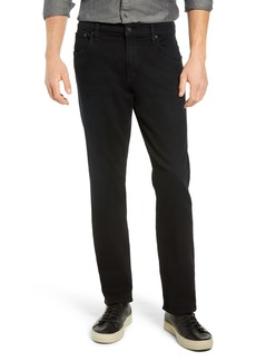 Citizens of Humanity Gage Slim Straight Leg Jeans (Kelwood)