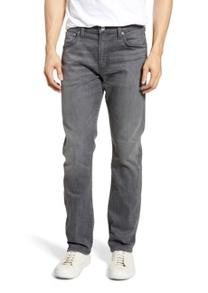 Citizens of Humanity Gage Slim Straight Leg Jeans (Laos)