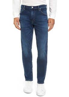 Citizens of Humanity PERFORM - Gage Slim Straight Leg Jeans (Turner)