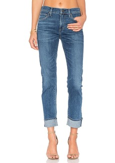 Citizens of Humanity Jazmin Straight. - size 24 (also in 25,26,27,28)