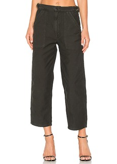 Citizens of Humanity Kendall Wide Leg. - size 25 (also in 27)