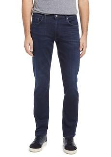Citizens of Humanity Men's Gage Slim Straight Leg Jeans (Horizon Blue)