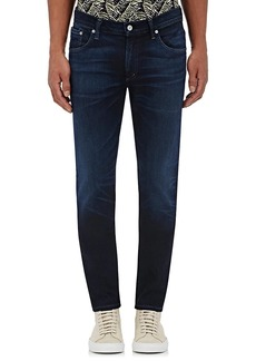 Citizens Of Humanity Men's Noah Skinny Jeans