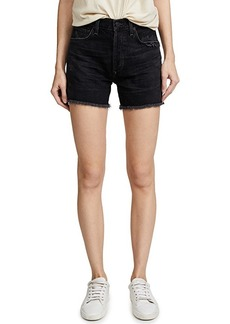 Citizens of Humanity Nikki Shorts