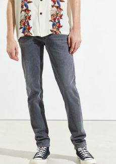 Citizens Of Humanity Noah Skinny Cotton Jean
