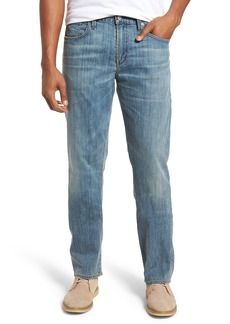 Citizens of Humanity Perfect Relaxed Fit Jeans (Costa)