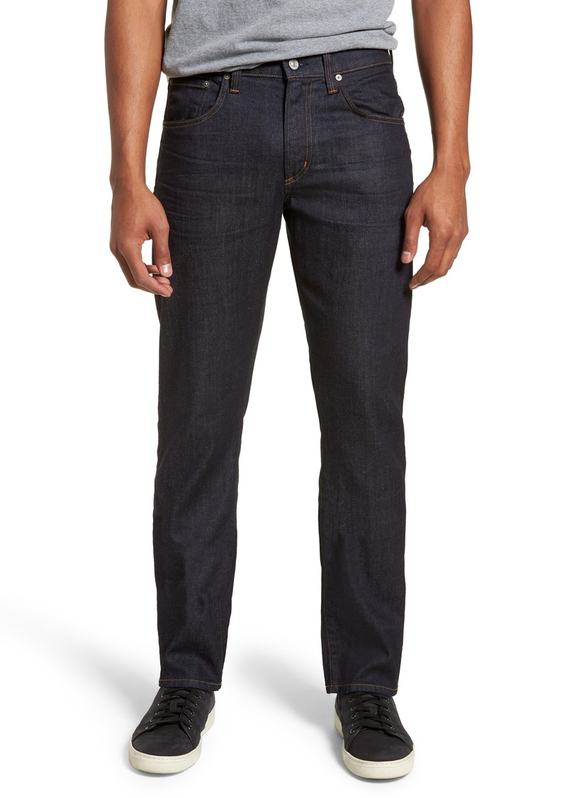 Citizens of Humanity Perfect Relaxed Fit Jeans (Lafayette)