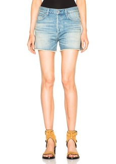 Citizens of Humanity Premium Vintage Corey Shorts