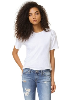 Citizens of Humanity Premium Vintage Esmay T-Shirt