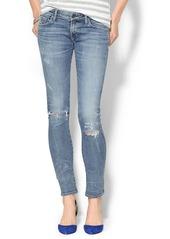 Citizens of Humanity Premium Vintage Racer Lowrise Skinny Jean