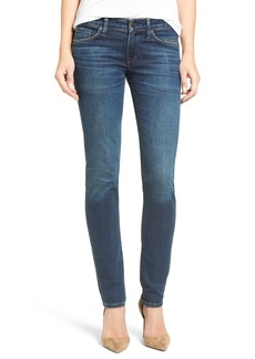 Citizens of Humanity 'Racer' Skinny Jeans (Aurora)