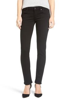 Citizens of Humanity 'Racer' Skinny Jeans (Tuxedo)