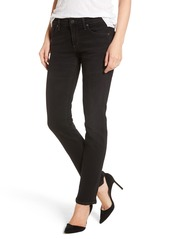 Citizens of Humanity Racer Slim Jeans (Darkness)