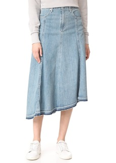 Citizens of Humanity Raquel Skirt