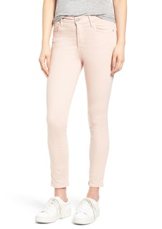 Citizens of Humanity Rocket Ankle Skinny Jeans