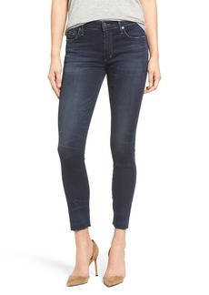 Citizens of Humanity Rocket Crop Skinny Jeans (Ellis)