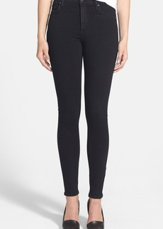 Citizens of Humanity Rocket High Waist Skinny Jeans (Axel)