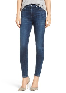 Citizens of Humanity Rocket High Waist Skinny Jeans (Journey)