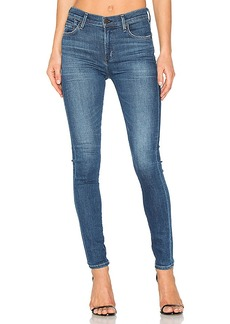Citizens of Humanity Rocket Skinny. - size 24 (also in 25,26,27,28)