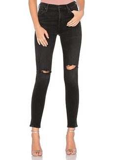 Citizens of Humanity Rocket Skinny. - size 24 (also in 25,26,27,28,29,30)