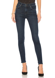 Citizens of Humanity Rocket Skinny. - size 24 (also in 25,26,27,29)