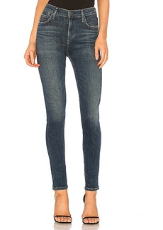 Citizens of Humanity Rocket Skinny. - size 24 (also in 26,28)