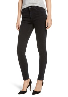 Citizens of Humanity Rocket Skinny Jeans (Dark Ink)