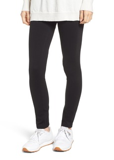 Citizens of Humanity Ryder Leggings
