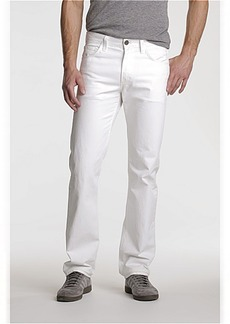 Citizens of Humanity 'Sid' Classic Straight Leg Jeans (Sole)