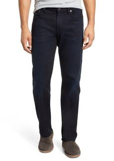 Citizens of Humanity Sid Straight Fit Jeans (Russel)