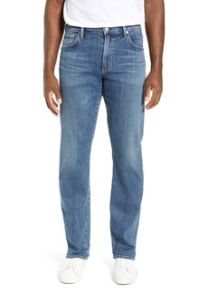 Citizens of Humanity Sid Straight Leg Jeans (Aurora)
