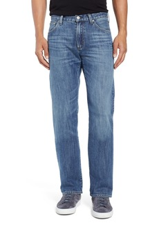 Citizens of Humanity Sid Straight Leg Jeans (Clarksville)